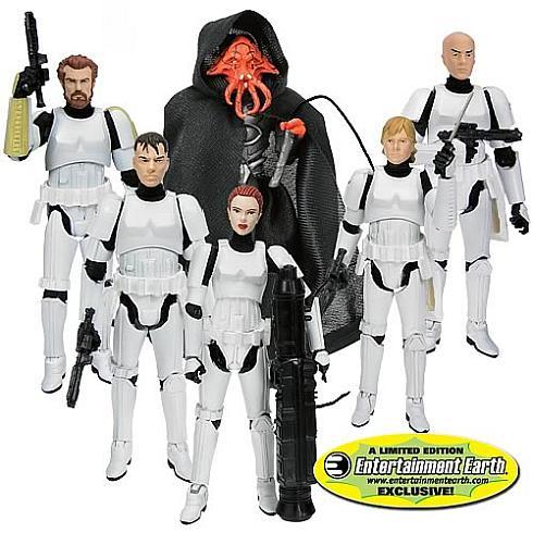Female Trooper? Star-w11