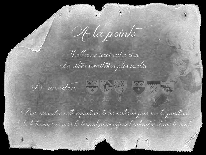 A la pointe - Page 2 A_la_p10