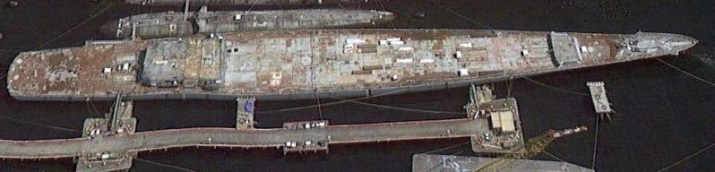 Quizz bateaux et histoire navale - Page 22 Image110