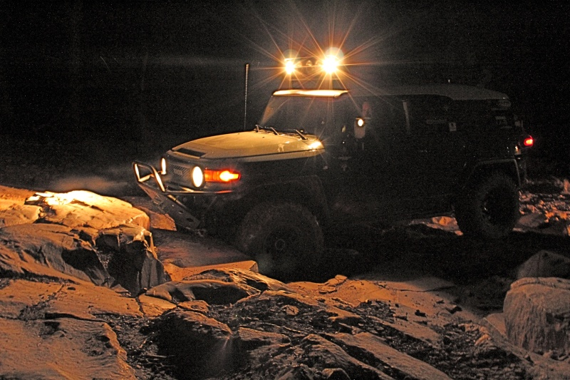 The 2nd Annual Uwharrie Night Time Trail Ride - Page 5 Img_0112