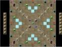 Images des tableaux parus (à mette à jour) Scrabb11