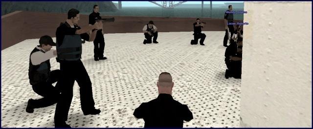 Los Angeles Police Department - Photos/Vidéos. - Page 3 Sa-mp-22