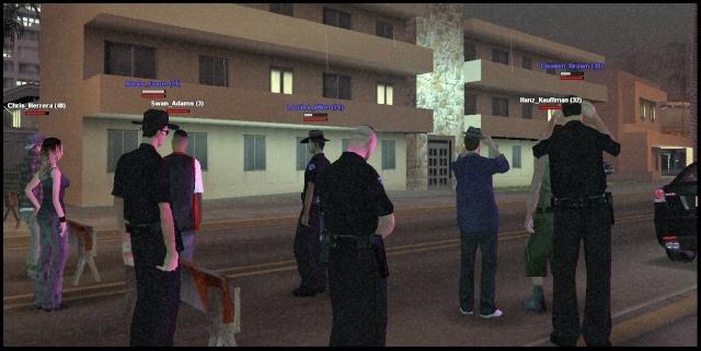 Los Angeles Police Department - Photos/Vidéos. - Page 3 Sa-mp-28