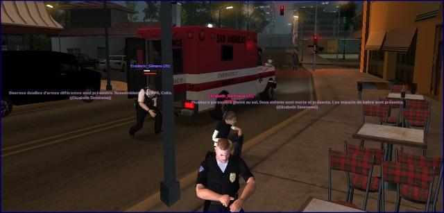Los Angeles Police Department - Photos/Vidéos. - Page 3 Sa-mp-32