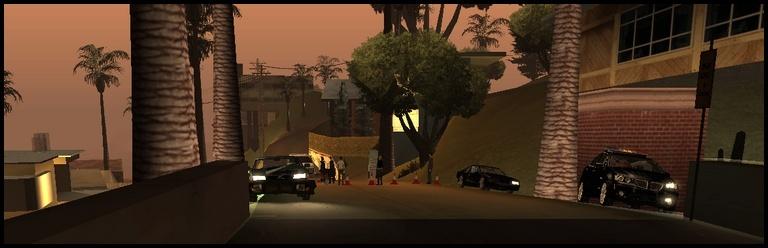 Los Angeles Police Department - Photos/Vidéos. - Page 3 Sa-mp-36