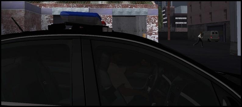 Los Angeles Police Department - Photos/Vidéos. - Page 3 Sa-mp-46