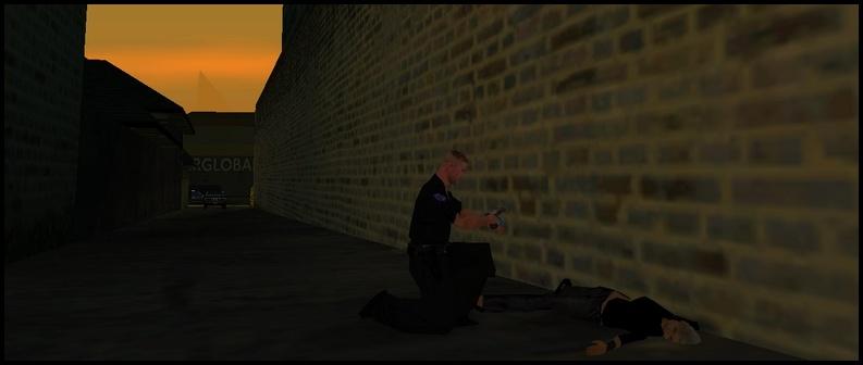 Los Angeles Police Department - Photos/Vidéos. - Page 3 Sa-mp-47