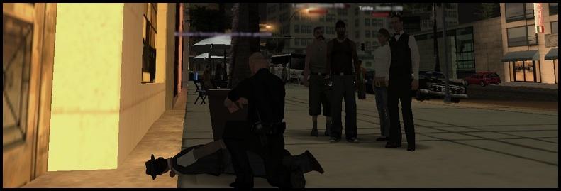 Los Angeles Police Department - Photos/Vidéos. - Page 3 Sa-mp-48