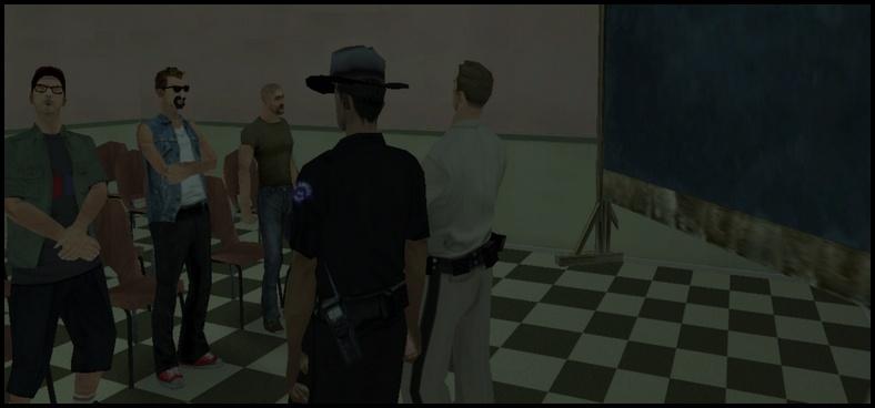 Los Angeles Police Department - Photos/Vidéos. - Page 3 Sa-mp-50