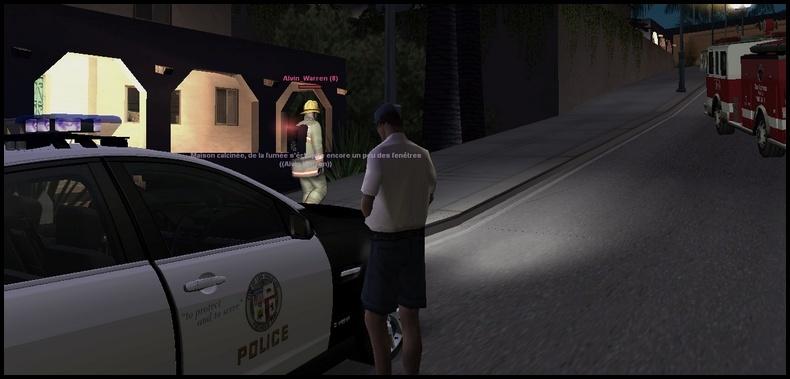 Los Angeles Police Department - Photos/Vidéos. - Page 3 Sa-mp-51