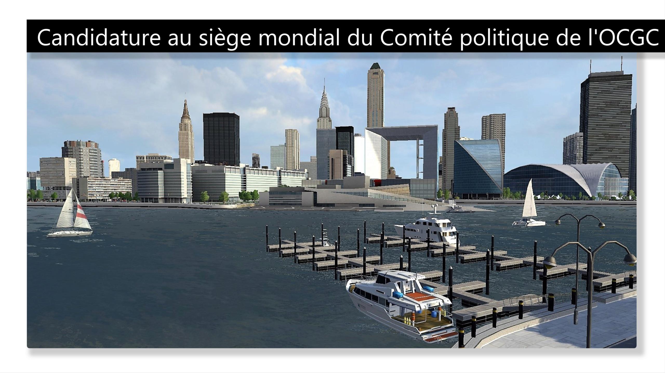 Concours du siège mondial du Comité Politique - Page 4 Header10