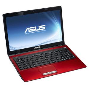 Votre ordinateur - Page 2 Asus10