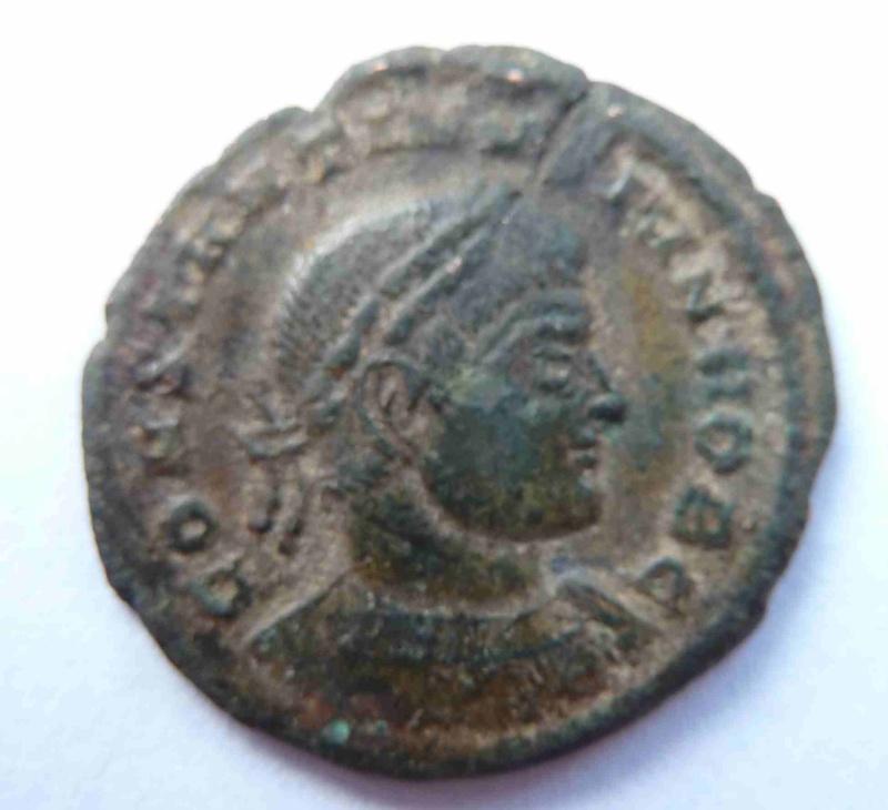 Assoc. numismatique du Centre Consta59