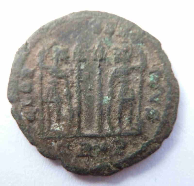 Assoc. numismatique du Centre Consta60