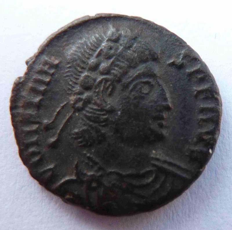 Assoc. numismatique du Centre Consta61