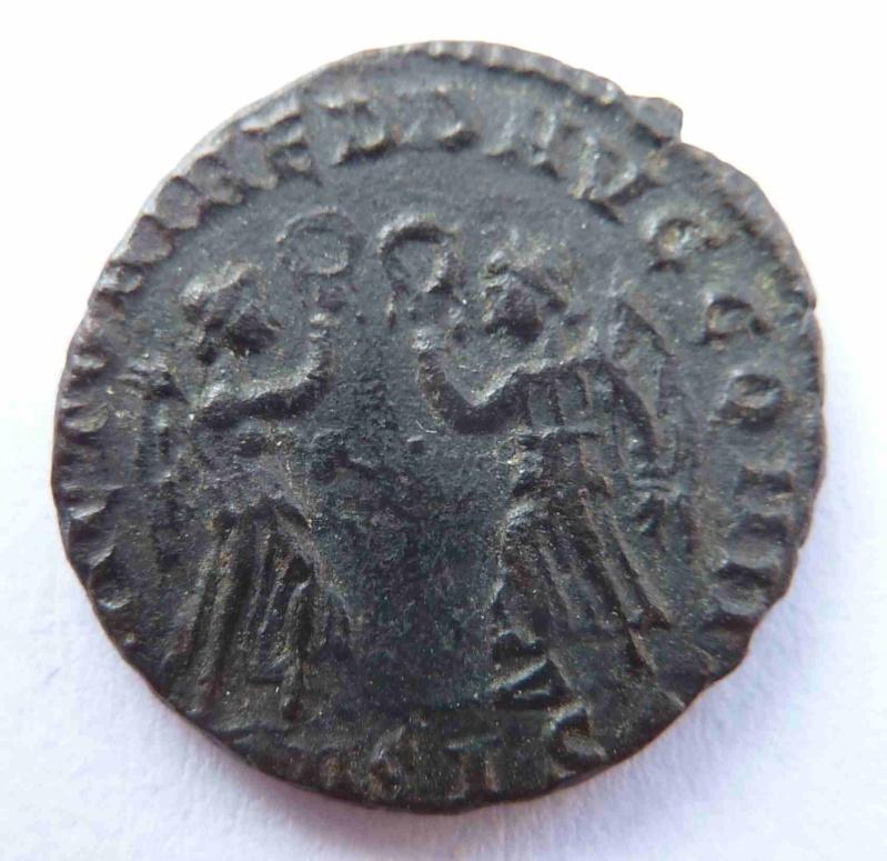Assoc. numismatique du Centre Consta62