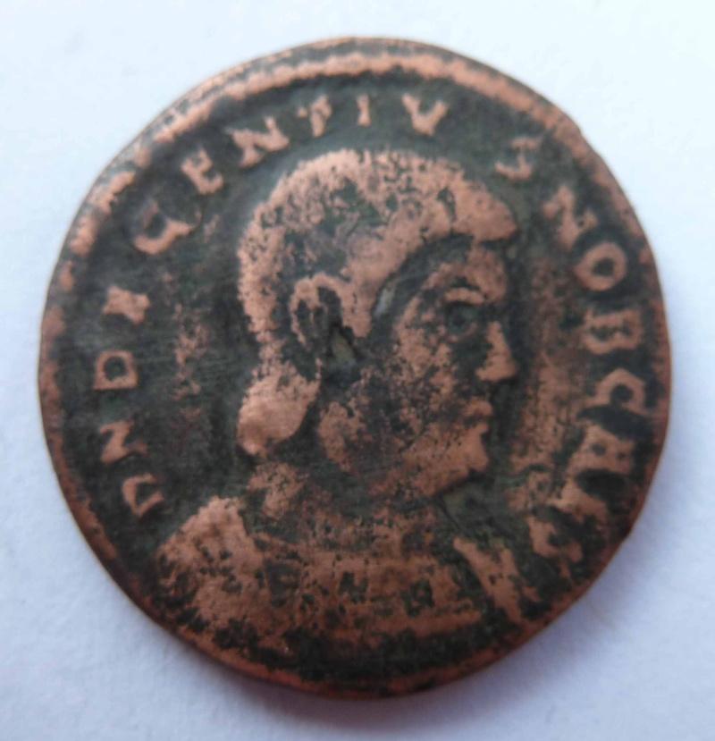 Assoc. numismatique du Centre Dacenc10