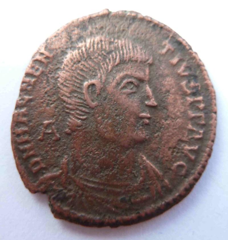 Assoc. numismatique du Centre Magnen12