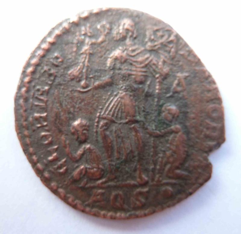 Assoc. numismatique du Centre Magnen13