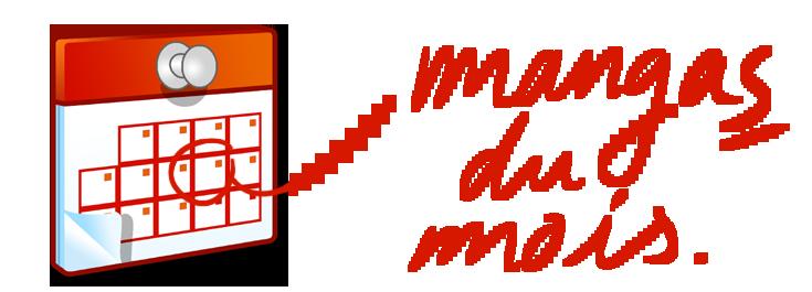 [Concours] Mangas du Mois Concou10