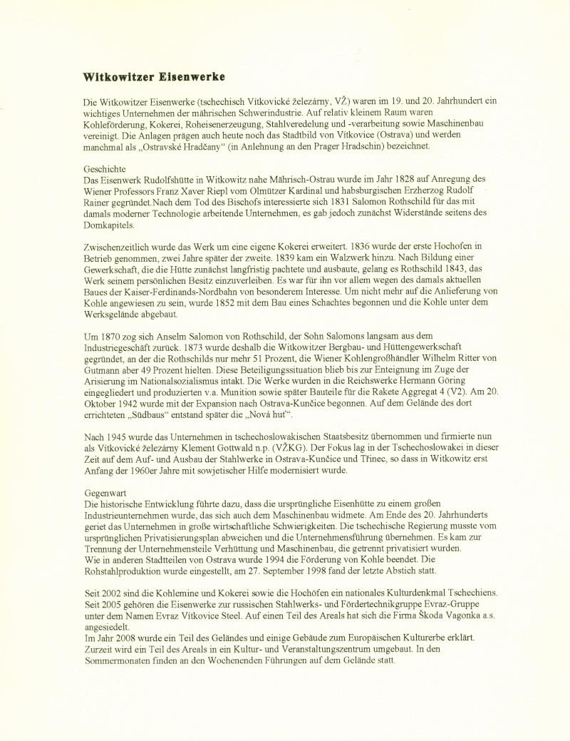 Sammlungszugänge 2013 - Seite 5 Eisenw10