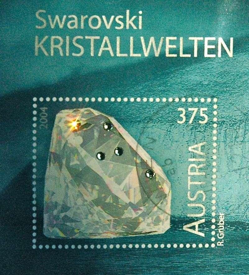 Swarovski Kristallwelten Swarow11