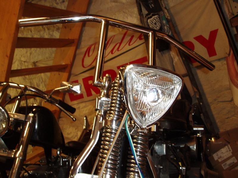 Chop shovel 79 P5221610