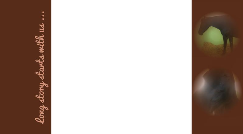 VALIDEE ! - Commande d'habillage Monoco11