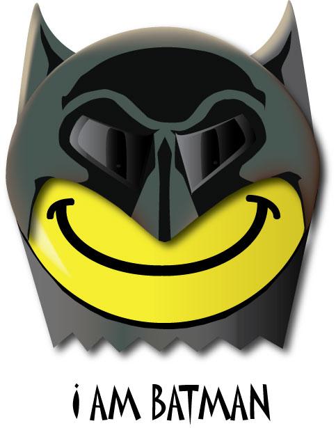 Batmobile black edition Batman10