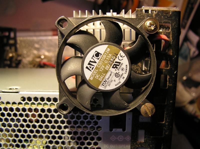 alimentation perso  P4300216