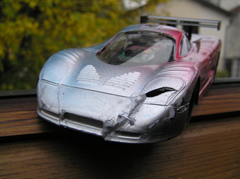 Tao Racing Crash Test sur carro lexan - Page 3 Pb120110