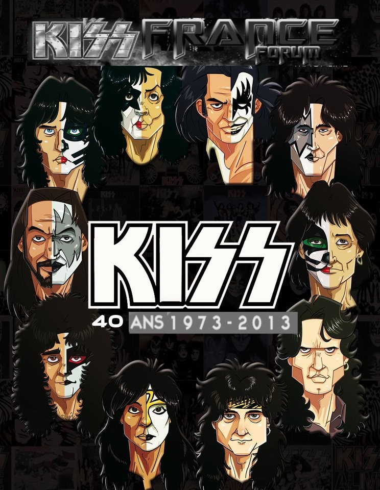KISS 40 ans!!!! - Page 2 54496210