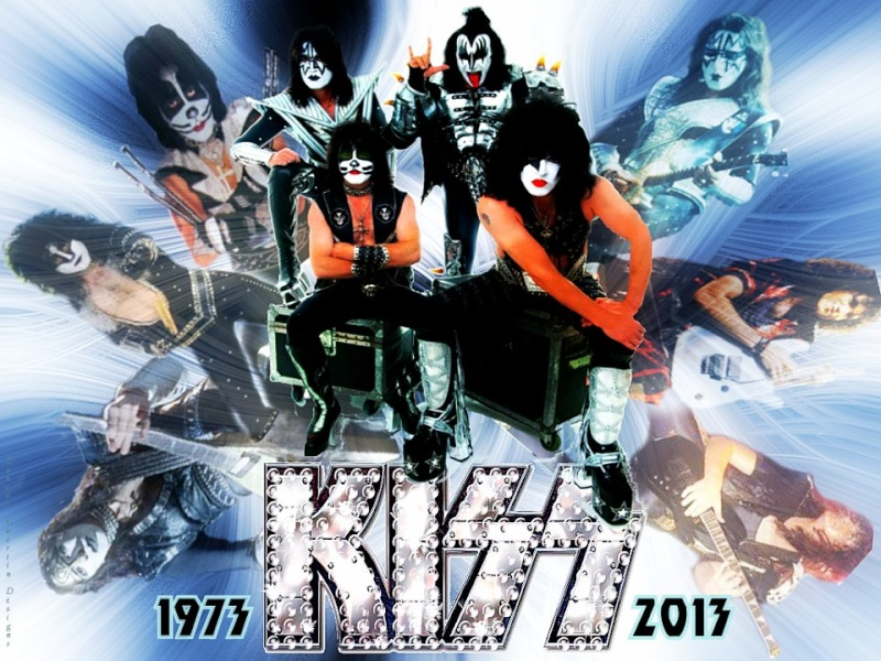 KISS 40 ans!!!! - Page 2 93510210