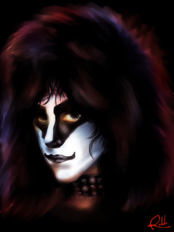 Eric Carr - Page 12 Eric_c10