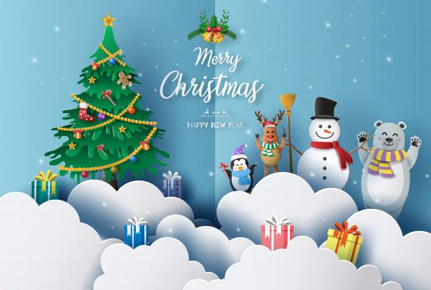 Père Noël Surprise édition 2020 : les inscriptions sont ouvertes - Venez jouer avec nous - Page 4 Captur25