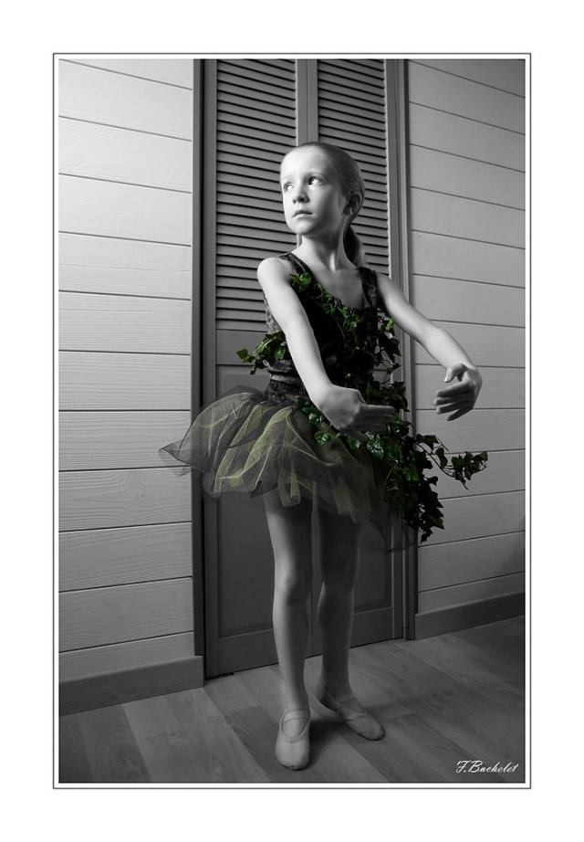 Mes portraits (Fabien) - Page 4 Img_3812