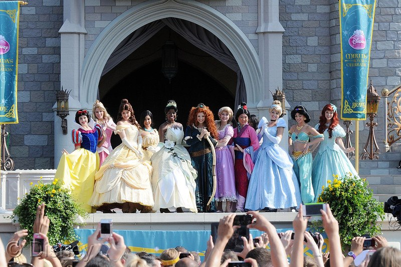 Merida à Disneyland Paris ? - Page 2 94583710