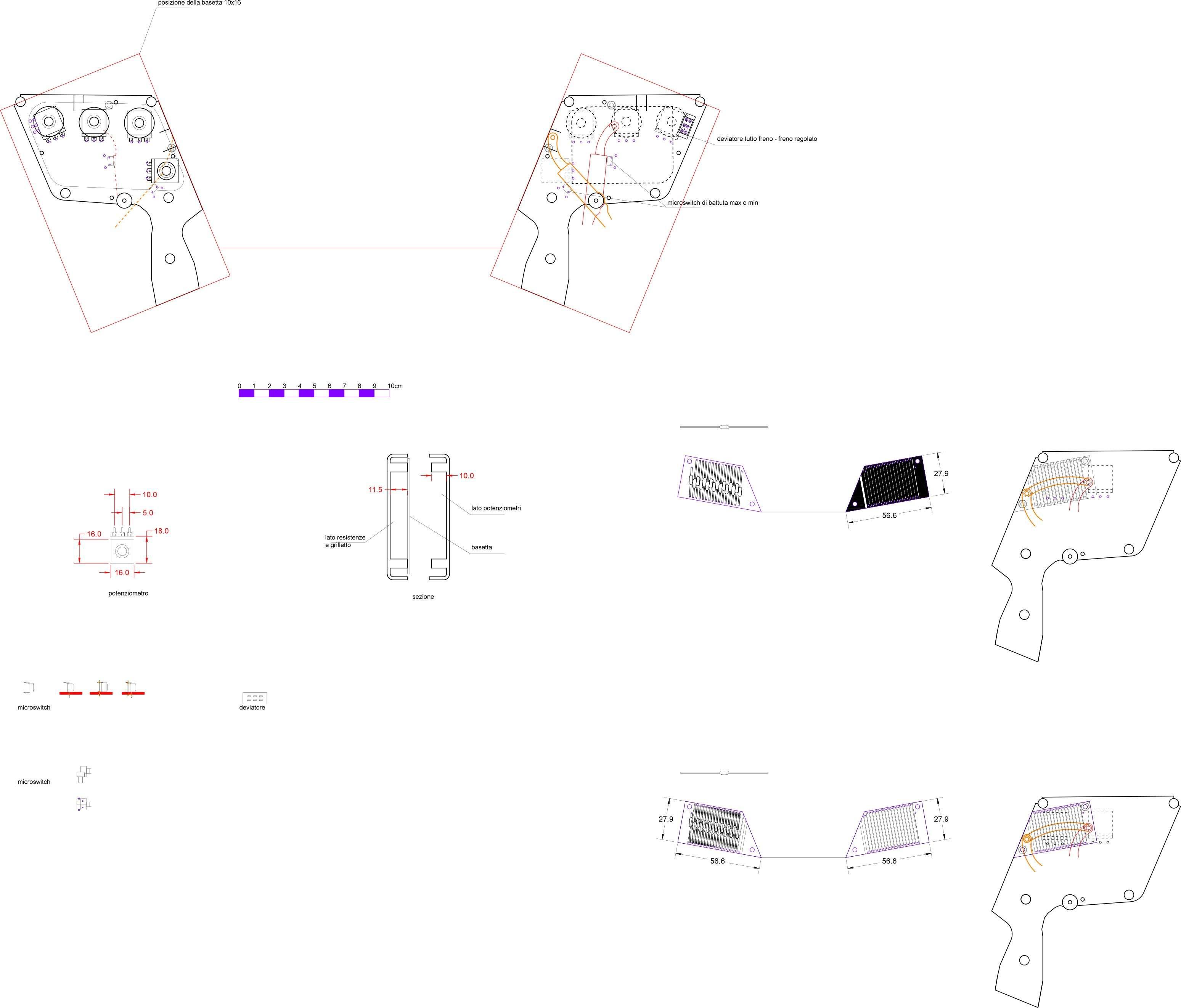 secondo progetto, integrati e mosfet... - Pagina 2 Slot10