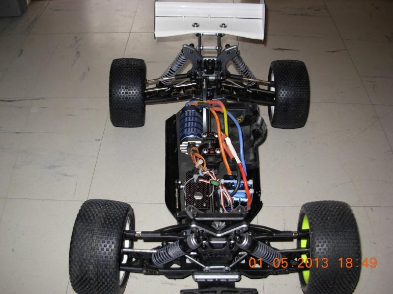 Hyper ST Pro de Gotham1 Dscn0313