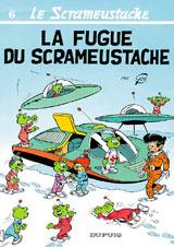 LE SCRAMEUSTACHE Scrame15