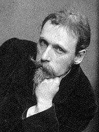 WALTER CRANE (1845-1915) Walter10