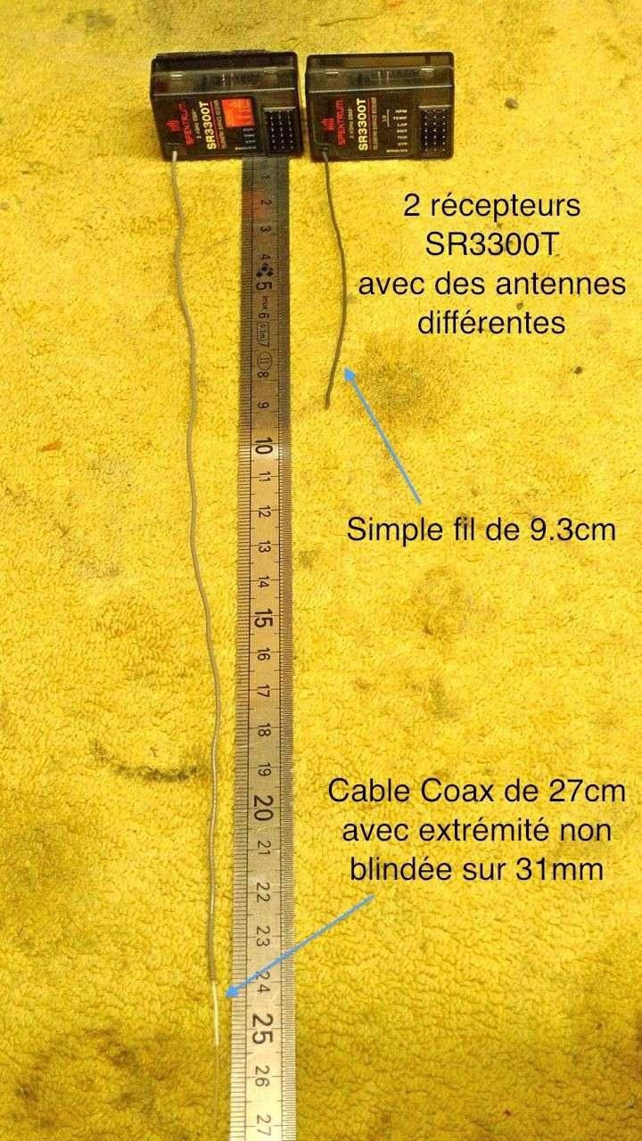 RC8T du sud - Page 7 2sr33011