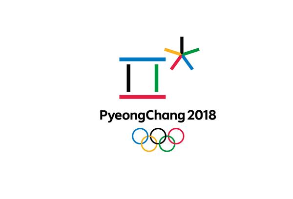 Nouveau logo des Jeux Olympiques d'Hiver PyeongChang 2018 Pc201810