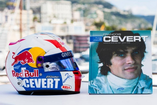 nouvelle saison de F1 - Page 3 0_010