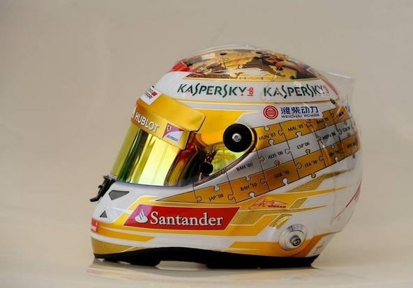 nouvelle saison de F1 - Page 3 1a10