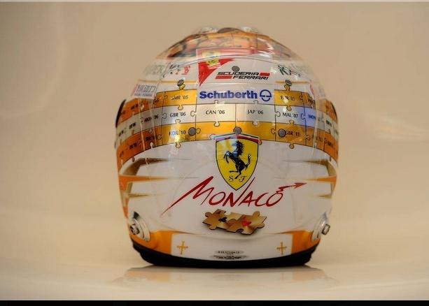nouvelle saison de F1 - Page 3 Alo10