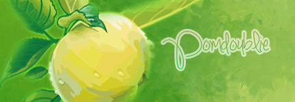 [Plugin] Effet rollover sur une image - Page 2 Pomdou10