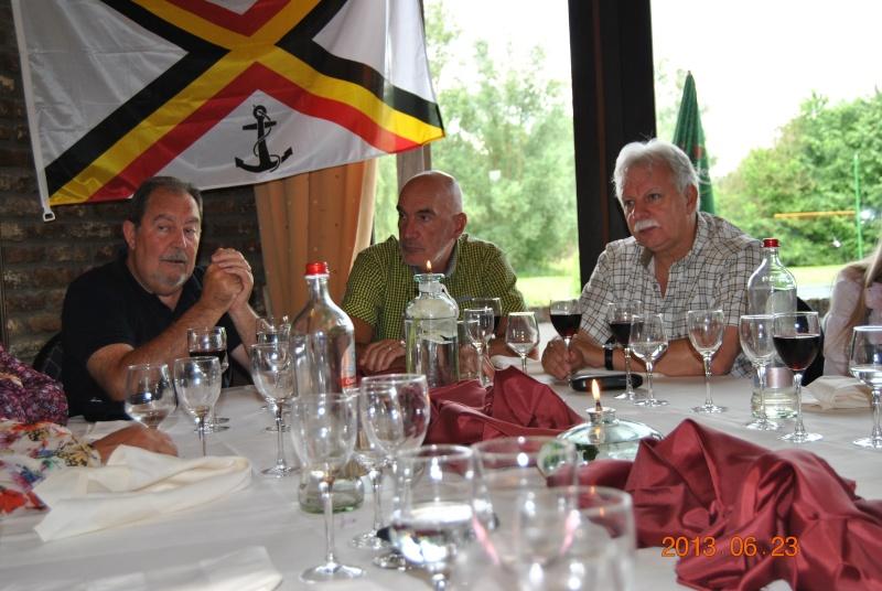 Photos du repas de Dalhem 23-06-2013 Dsc_1936
