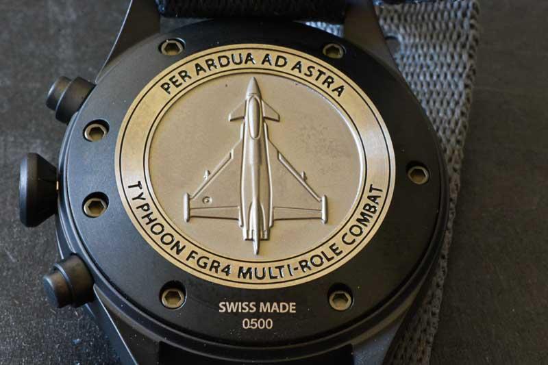 ward - Comparatif Akrone K-02 Vostok Amphibia Ward Trident C1000-10