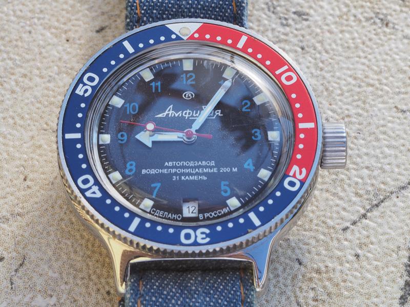 ward - Comparatif Akrone K-02 Vostok Amphibia Ward Trident Cad_v10